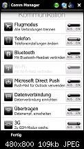 [My HTC Touch Diamond 2] Update: Vieles-screen47.jpg