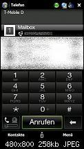 [My HTC Touch Diamond 2] Update: Vieles-screen50.jpg