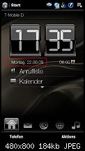[My HTC Touch Diamond 2] Update: Vieles-screen52.jpg
