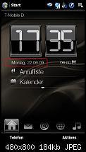 [My HTC Touch Diamond 2] Update: Vieles-screen52.jpg