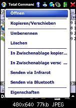 Mehrere Dateien über Bluetoth senden?-bt-tc.jpg