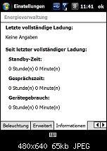 energieverwaltung>>Informationen-screen01.jpg
