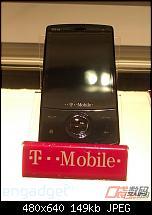 HTC Touch Diamond - Das wichtigste zu diesem Gerät-htc-touch-diamond.jpg