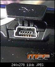 USB--> 3.5mm Klinkenstecker funktioniert nicht-1876465ef70856359.jpg
