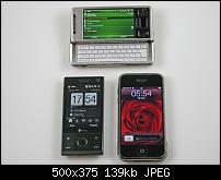 HTC Touch Diamond - Das wichtigste zu diesem Gerät-sc001.jpg