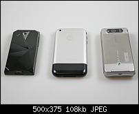 HTC Touch Diamond - Das wichtigste zu diesem Gerät-sc002.jpg