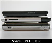 HTC Touch Diamond - Das wichtigste zu diesem Gerät-sc003.jpg