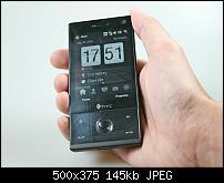 HTC Touch Diamond - Das wichtigste zu diesem Gerät-sc005.jpg