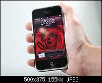 HTC Touch Diamond - Das wichtigste zu diesem Gerät-sc006.jpg