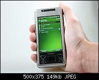 HTC Touch Diamond - Das wichtigste zu diesem Gerät-sc007.jpg