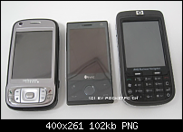HTC Touch Diamond angekommen-vgl1.png