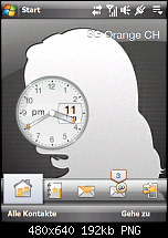 HTC Touch Diamond angekommen-diamond1.png