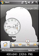HTC Touch Diamond angekommen-diamond1.png