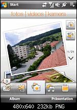 HTC Touch Diamond angekommen-diamond3.png
