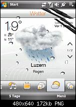 HTC Touch Diamond angekommen-diamond5.png