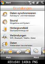 HTC Touch Diamond angekommen-diamond7.png