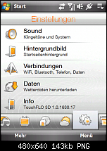 HTC Touch Diamond angekommen-diamond8.png