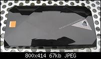HTC Touch Diamond - Das wichtigste zu diesem Gerät-img_2219.jpg