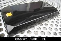 HTC Touch Diamond - Das wichtigste zu diesem Gerät-img_2221.jpg