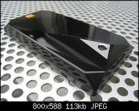 HTC Touch Diamond - Das wichtigste zu diesem Gerät-img_2222.jpg