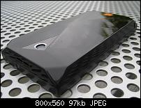 HTC Touch Diamond - Das wichtigste zu diesem Gerät-img_2223.jpg