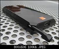HTC Touch Diamond - Das wichtigste zu diesem Gerät-img_2224.jpg