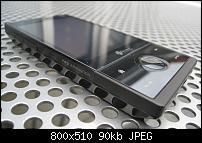 HTC Touch Diamond - Das wichtigste zu diesem Gerät-img_2225.jpg