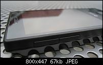 HTC Touch Diamond - Das wichtigste zu diesem Gerät-img_2226.jpg