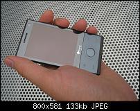 HTC Touch Diamond - Das wichtigste zu diesem Gerät-img_2227.jpg