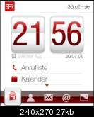 HTC Touch Diamond Tipps und Tricks (Tweaks)-vodafone-red.jpg