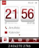 HTC Touch Diamond Tipps und Tricks (Tweaks)-vodafone-red.jpg