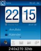 HTC Touch Diamond Tipps und Tricks (Tweaks)-o2-blue.jpg