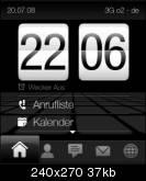 HTC Touch Diamond Tipps und Tricks (Tweaks)-htc-black.jpg