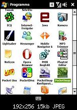 HTC Touch Diamond Tipps und Tricks (Tweaks)-psnap000.jpg