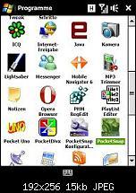 HTC Touch Diamond Tipps und Tricks (Tweaks)-psnap000.jpg