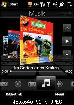 Bibliothek-screen001.jpg