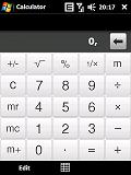 HTC Touch Diamond Tipps und Tricks (Tweaks)-calcneu.png