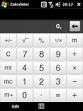 HTC Touch Diamond Tipps und Tricks (Tweaks)-calcneu.png