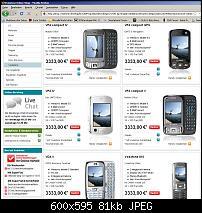 Preispolitik Vodafone-vodafone_preise.jpg