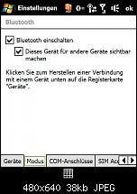Bluetooth Headsets-screen001.jpg