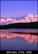 Wallpaper-st-alsk001-summer_sunset_glow.jpg