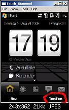 HTC Touch Diamond Tipps und Tricks (Tweaks)-softkeys-vera-ndern.jpg