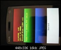 HTC Touch Diamond startet nicht mehr defekt?-img_1865.jpg