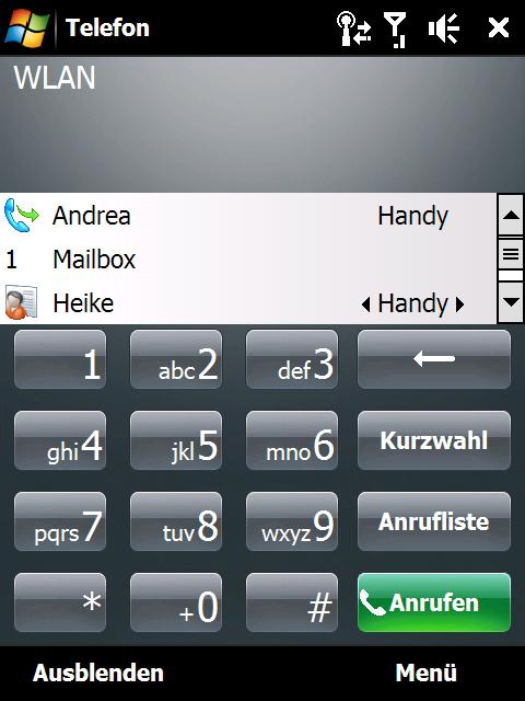 Новинки. windows mobile 6.5 скачать русификатор программу можно скачать с: