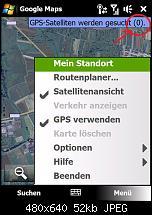 Nach Hardware Reset - TomTom 7 hat keinen GPS Empfang mehr-0-gps.jpg