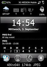 "Wie den ""Heute"" Bildschirm ohne TF3D konfigurieren?-today.jpg"