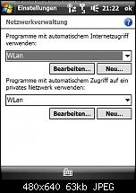 Verbindungsproblem Internet-screen01.jpg