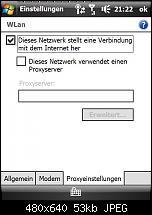 Verbindungsproblem Internet-screen02.jpg