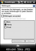 Verbindungsproblem Internet-screen03.jpg