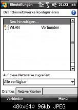 Verbindungsproblem Internet-screen05.jpg
